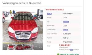 http://www.vitan-auto.ro/oferta-zilei/20168/autoturisme/volkswagen-jetta.html