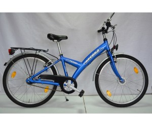 http://www.bikearena.ro/index.php?route=product/product&product_id=71