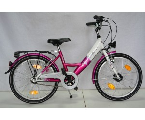 http://www.bikearena.ro/index.php?route=product/product&product_id=77