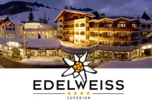 http://www.bookingexpert.ro/hoteluri/hotel-edelweiss-poiana-brasov-9.html