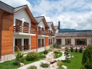 http://www.bookingexpert.ro/hoteluri/hotel-vila-ermitage-busteni-777.html#