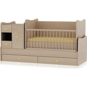 http://www.bekid.ro/masa-si-odihna/patuturi-copii-lemn/bertoni-lemn-modular-mini-max-culoare-beech.html