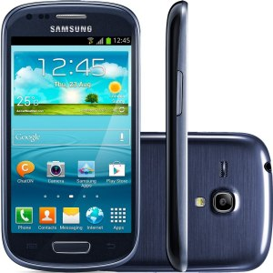 samsung-galaxy-s3-mini-ve-gt-i8200l-