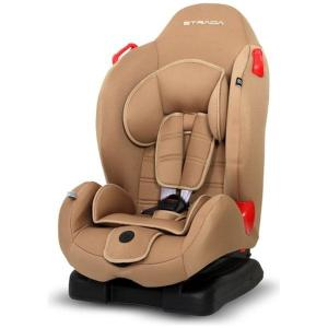 scaun-auto-strada--coto-baby--bej_large