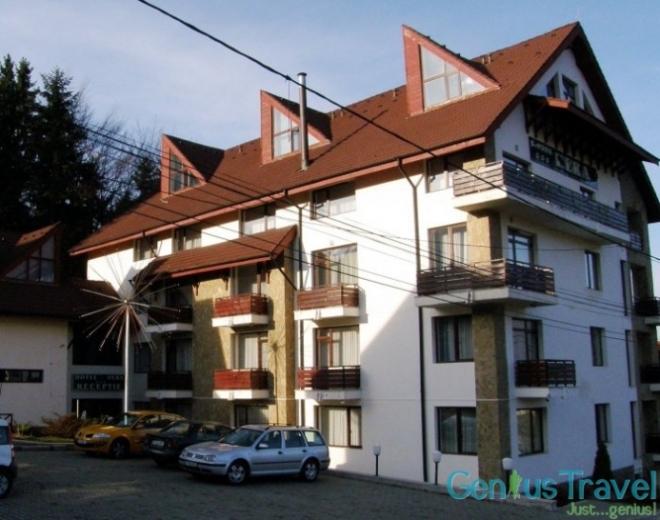 hotel-hera-3