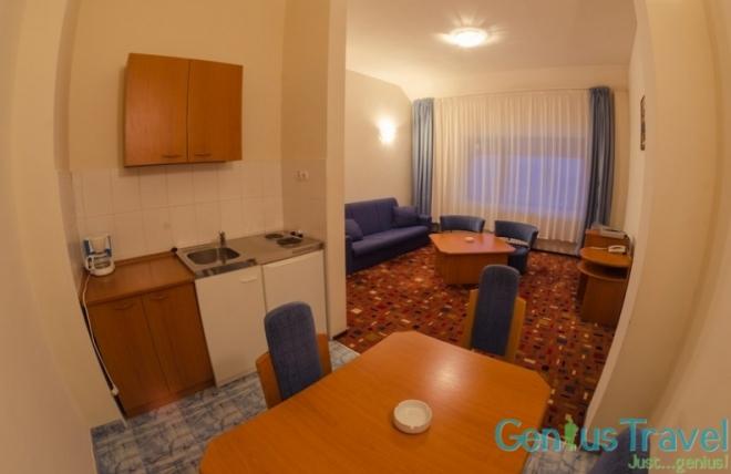 hotel-hera-4