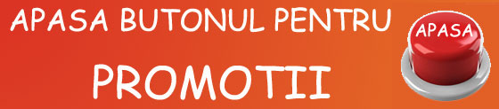 promotii1