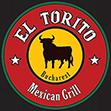 logo-el-torito