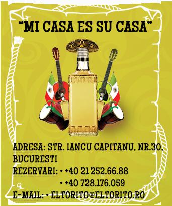 rezervari-restaurant2 (1)